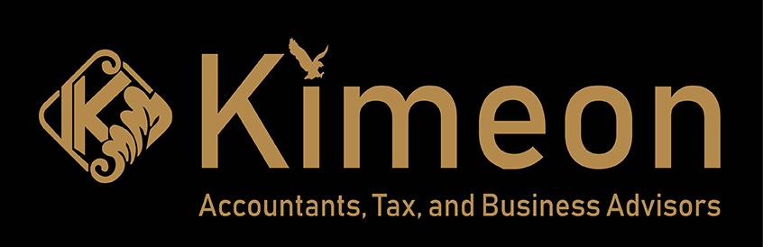 Kimeon-Logo